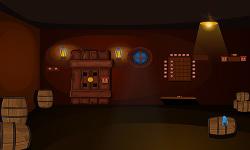 Escape Games 758 screenshot 4/4