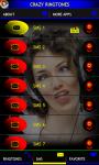 Top Crazy Ringtones screenshot 4/6