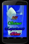 101 Science Experiments Ideas screenshot 1/3
