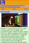 101 Science Experiments Ideas screenshot 3/3