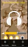 Afghanistan Radio Live screenshot 2/3