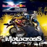 Redbull Motocross screenshot 1/6