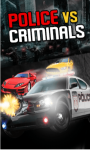 Police Vs Criminals-free screenshot 1/1