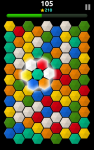 Tricky Twister: a new spin screenshot 1/6