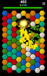 Tricky Twister: a new spin screenshot 2/6