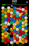 Tricky Twister: a new spin screenshot 3/6