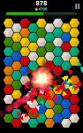 Tricky Twister: a new spin screenshot 4/6
