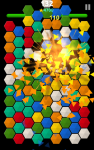 Tricky Twister: a new spin screenshot 5/6