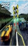 Racing Classic  screenshot 1/6