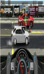 Racing Classic  screenshot 2/6