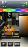 Racing Classic  screenshot 4/6