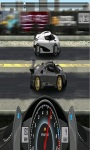 Racing Classic  screenshot 5/6