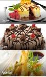 Heart Healthy Recipes screenshot 2/3