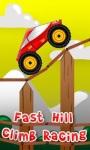 Hill_Climb Race screenshot 1/5