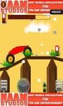Hill_Climb Race screenshot 4/5