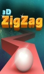 Zig Zag Game screenshot 1/6