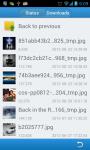 FAST QQ Browser Free screenshot 2/6
