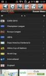 News Live Sports screenshot 2/4