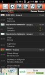 News Live Sports screenshot 4/4