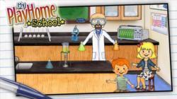 My PlayHome School absolute screenshot 5/6