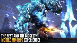 Order  Chaos 2 Redemption full screenshot 6/6