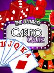 Ultimate Casino Quiz screenshot 2/4