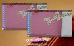 Music Player top screenshot 6/6