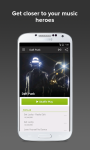 Spotify Premium Hacked Account screenshot 2/4