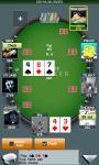 JagPlay Poker online screenshot 1/3