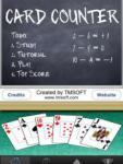 Card Counter screenshot 1/1