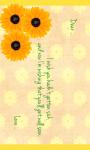 Greetings - Card Studio screenshot 4/4