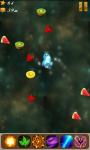 Fruit Flier screenshot 3/6