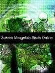 Sukses Mengelola Bisnis Online Java screenshot 1/1