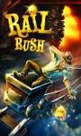 Rail Rush screenshot 1/5