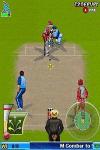 Cricket Fever Challenge Lite screenshot 2/5