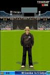 Cricket Fever Challenge Lite screenshot 3/5