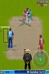 Cricket Fever Challenge Lite screenshot 4/5