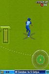 Cricket Fever Challenge Lite screenshot 5/5