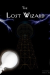 Tesla: The Lost Wizard screenshot 1/1