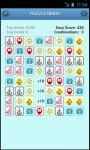 PuzzleBirds Free screenshot 2/2