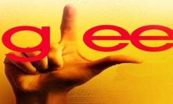 Glee Wallpaper screenshot 1/3