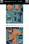 Wheres  My  Perry  Tips screenshot 2/2
