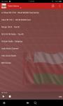 Oman Radio Stations screenshot 1/3