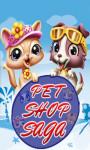 Pet Shop Saga - Free screenshot 1/4