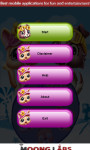 Pet Shop Saga - Free screenshot 2/4