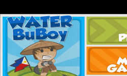 Water Buboy screenshot 1/6