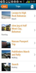 Bahamas Map Guide screenshot 4/6