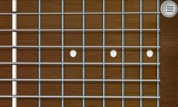 Real Electric Guitar screenshot 2/5