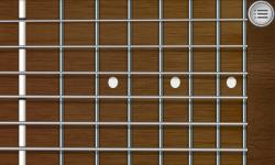 Real Electric Guitar screenshot 3/5