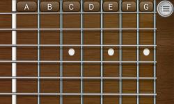 Real Electric Guitar screenshot 4/5